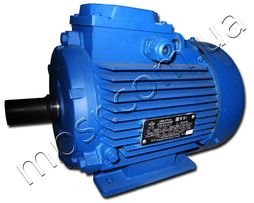 Электродвигатель, двигун, мотор, єлектромотор, 380, 220Вольт, 380/660