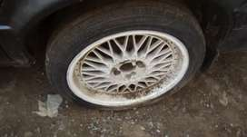 BMW 325i stripping Parts for sale