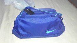 Оригинальная сумка Nike