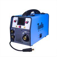 Сварочный полуавтомат Tesla Weld MIG/MAG/TIG/MMA 307| Гарантия 3 года
