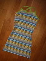 5-10-15 / Next ... Firmowe ubranka dla dziewczynki 146 -152cm