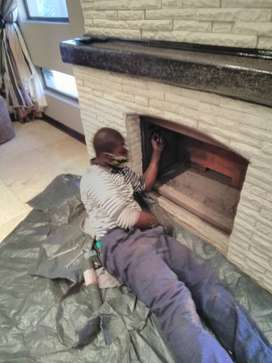 chimneys,fireplaces,anthracite stoves,pizza ovens,intallations,heating