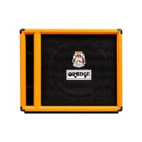 Orange OBC 115 kolumna basowa 1x15