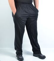 Брюки спортивные мужские штаны большие размеры 52,54 58.60,62,64