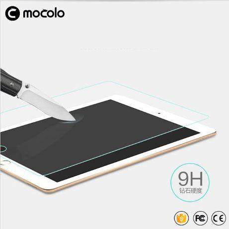 Стекло Mocolo для Apple iPad 2 / 3 / 4 / Air / Air 2 / Mini / Pro 12.9 Киев - изображение 4