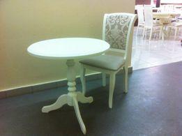 Столик кофейный Стол в бар Столик для кафе ресторана
