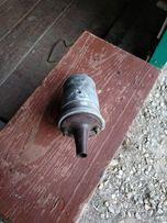 Катушка газ 24