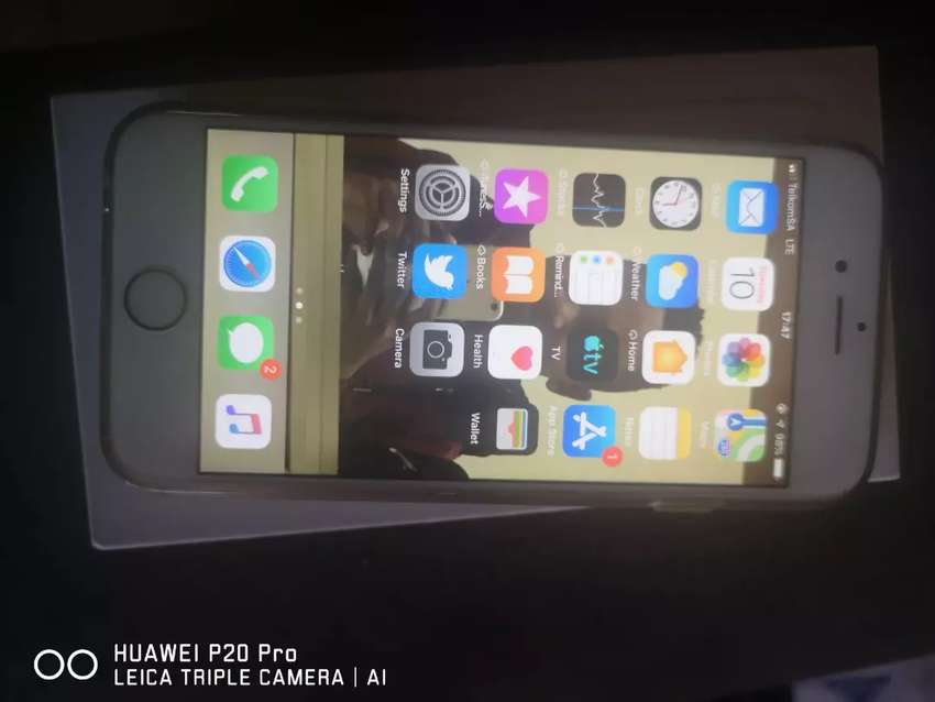 IPhone 6 for sale 0