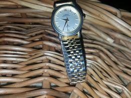 kwarcowy zegarek caprice 30 m resist