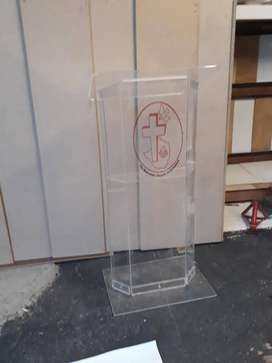 Lowest Prices in SA on all Podiums