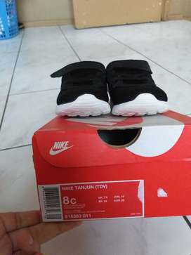 Nike takkies for kids
