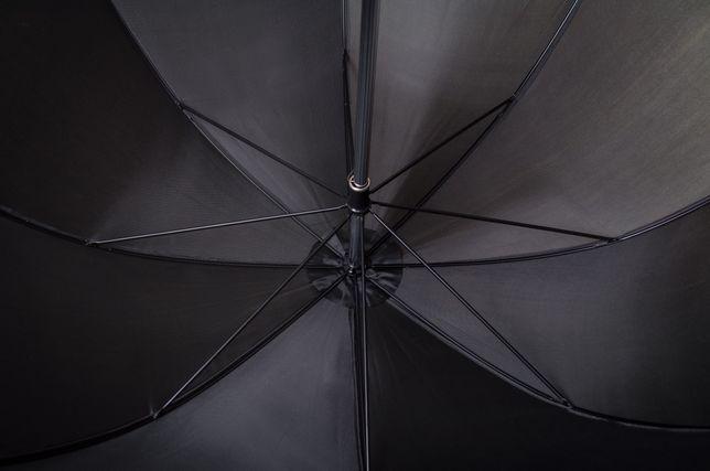 Зонт ручной работы бронза или серебро 925 пробы Киев - изображение 6