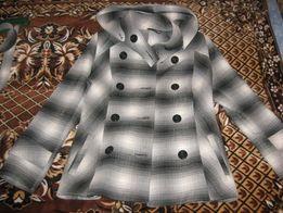 Женское пальто (пальто для девушки)
