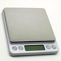 Весы ювелирные,высокоточные,профессиональные 0,01-500г
