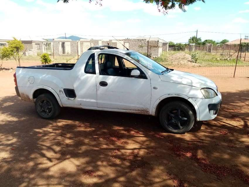 Opel corsa for sale. 0
