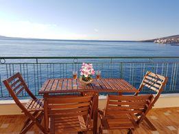 ALBANIA - Piękny Apartament w Najlepszym Kurorcie - nocleg/wakacje
