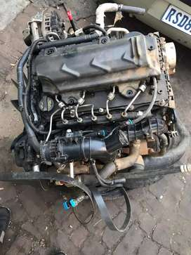 Ford ranger 2.2 engine for sell