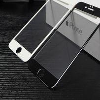 Защитное закаленное стекло Mocolo Iphone 6 / 6s 3D