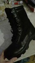 Buty Taktyczne U S Army