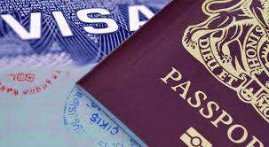 USA CANADA NETHERLANDS VISA MADE EASY AND ACQUIRABLE 0
