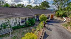 2 Bedroom to rent in Westville