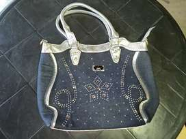 Handbags for sale