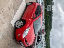 Hyundai in Umhlanga up for Sale!
