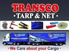 QUALITY TARPS AND NETS FOR SALE