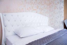 Квартира-люкс на Александра Поля (Кирова) в 25-эт. доме