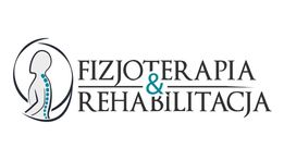 Rehabilitacja Fizjoterapia Terapia manualna Masaż Ultradźwięki Nordic