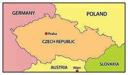 Робоча віза в Чехію - швидко