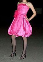 Бальное (выпускное) платье