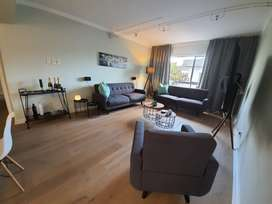 2 Bedroom apartment for rent in Three Anchor Bay