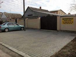 Продам дом, СТО+офис на Кулика, д.64, угол с Ладычука, владелец, обмен