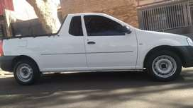 NISSAN NP200 IN EXCELLENT CONDITION, PRICE NEGOTIABLE