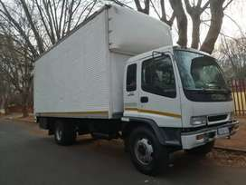 Furniture Removal Services at Affordable rates. Call/ WhatsApp