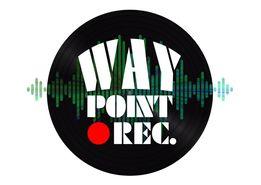 Waypoint Rec. [Биты, минусовки, тексты, музыка]