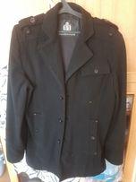 Продам пальто осень-зима