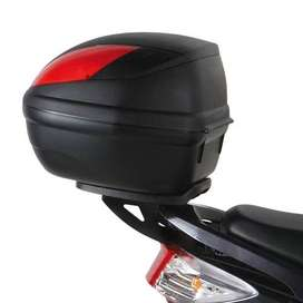 Motor Bike Delivery Drivers Wanted