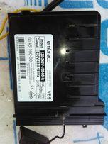 Продам модуль управления компрессором холодильника Embraco VES2456