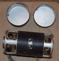 Преобразователь УДМ-30А электродвигатель Мотор-генератор