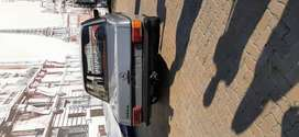 W115 for sale