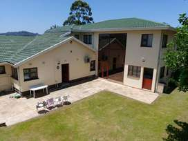 Student Accommodation & Private Rentals 4 Young Professionals Pinetown