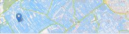 Земельна ділянка Крихівці обм1н