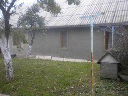 Продается дом в Колыбаевке