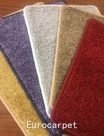 Ковролин MABELIE - ковровое покрытие для дома, Бесплатная доставка! Киев - изображение 1