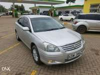 Toyota premio super clean, fully serviced. Buy and Drive. 0