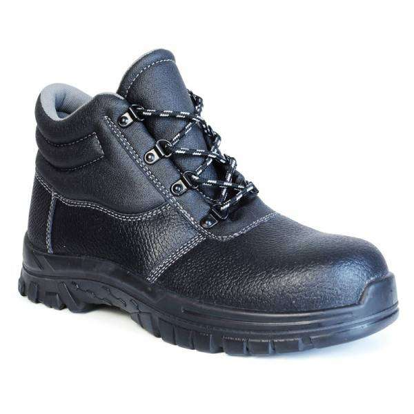 SAFETY BOOT FOR SALE 0