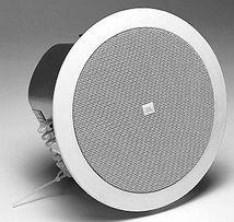 JBL Control 24 C Потолочная акустическая система