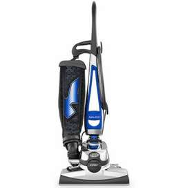 Kirby Vacuums Unlimited Stock R15000 to R31000